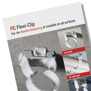 Download Folder for FC Flexi-Clip